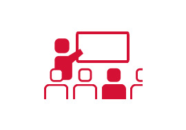 ROOPS PowerPoint and Presentation Training and Coaching