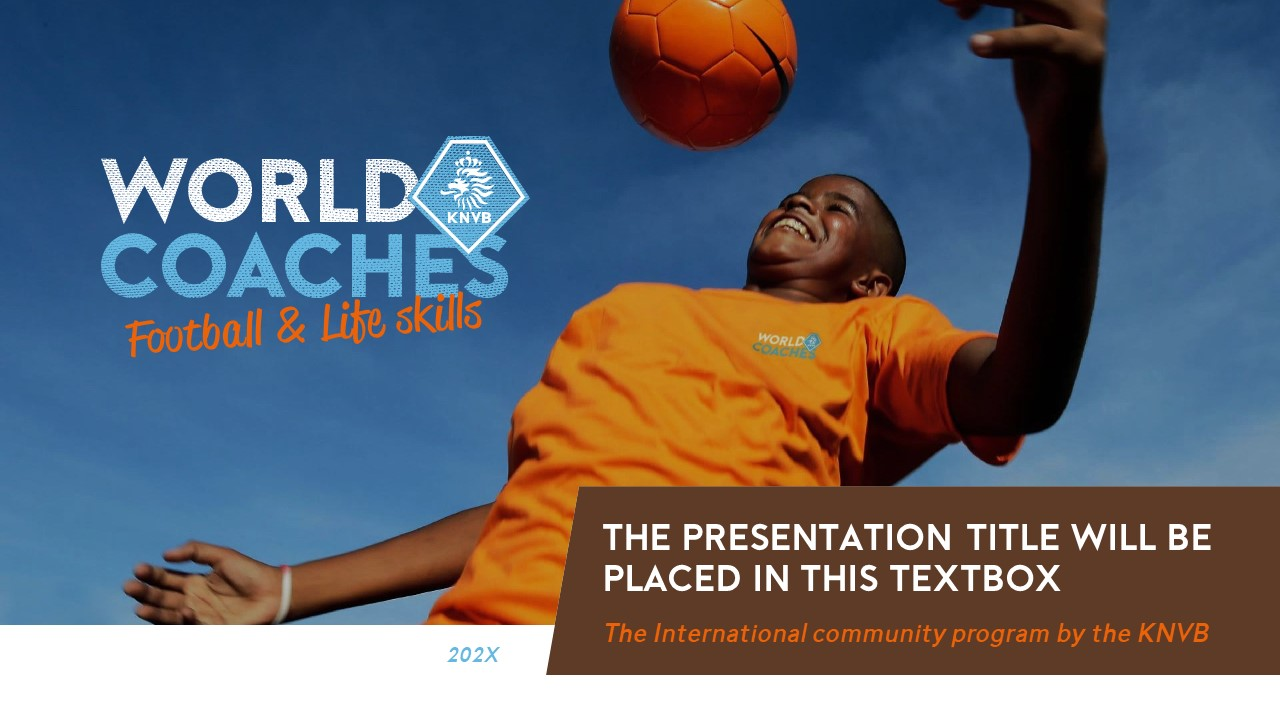 WorldCoaches-KNVB-PowerPoint-example-ROOPS