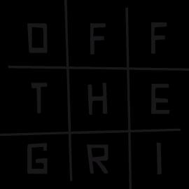 bedrijfs logo referentie